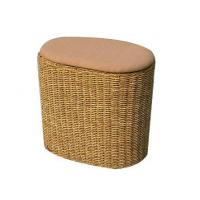 China Willow wicker basket 14 wholesale
