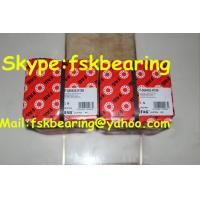 566425.H195 Truck Wheel Bearings / Compact Tapered Roller Bearing