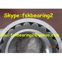 China SKF Double Row Spherical Roller Bearing 23224 CC / W33 120mm x 215mm x 76mm wholesale