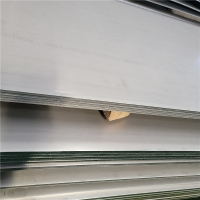 China 1/2 316 Stainless Steel Plate 5mm Ss 316 Sheet 18 Gauge Stainless Steel Sheet 4x8 wholesale