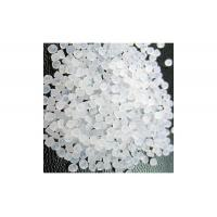 China 30Mpa ETFE Resin For Cookware wholesale