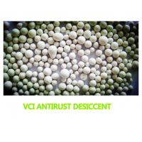 China China factory big discount  long- term rust inhibition granule  VCI anti rust desiccant wholesale