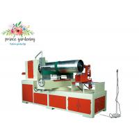 Buy cheap New Product High Quality HW-308C-2 Spiral Parallel Winding Machine from wholesalers