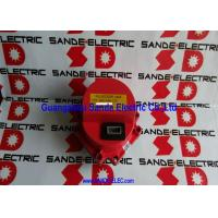Quality FANUC motor encoder A860-0360-T201 A86O-O36O-T2O1 A8600360T201 for sale