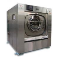 hotel/hospital used commercial washer extractor