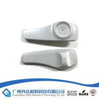 China eas dummy barcode label wholesale