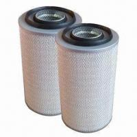China Air Filters for Mitsubishi, OEM Services are Welcome wholesale