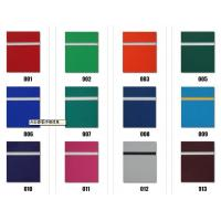 China hot sale double color engraving sheet wholesale