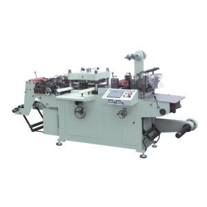 China ROHS  CNC SS304 Round Steel Bar Straightening Machine wholesale