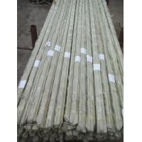 China Tie rod manufacturer from China, used for concrete formwork construction on sale