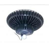 China 150W UFO LED High Bay Light with Double Gold Wire Integration LED Chip wholesale