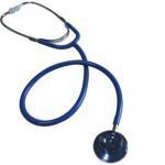 China Pediatric Stethoscope wholesale