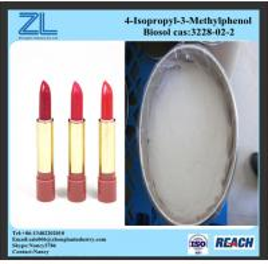 manufacture high quality biosal(antibacterial)