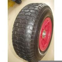 China ATV Tire, Sightseeing Car Tire, All Terrain Vehicle, Sandy Beach Cart Tyre wholesale