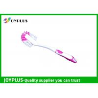 China Reusable Home Cleaning Products Household Cleaning Brushes PP / PET Material wholesale