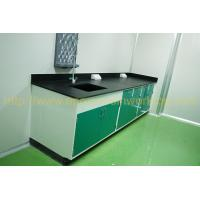 Countertop Material Used In Science Labs : China Science lab countertops / laboratory bench top with monolithic ...
