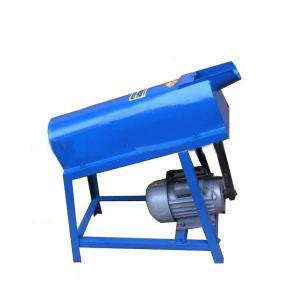 China Portable husker sheller maize sheller corn thresher wholesale