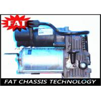 China Air Ride Compressor for Mercedes Benz S Class W222 S Class C217 w217 A2223200404 wholesale