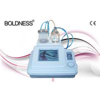 China Hydro Peel Microdermabrasion Machines  wholesale