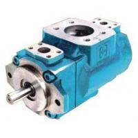 China Vickers V10 rotary vane pump wholesale
