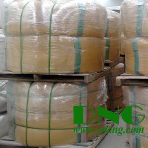 China Medium Size Aluminum Hydroxide wholesale