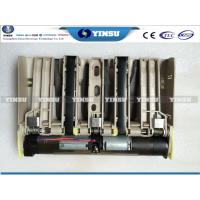 China 1750053977 ATM Wincor Parts CMD-V4 Clamp Clamping Transport Mechanism wholesale