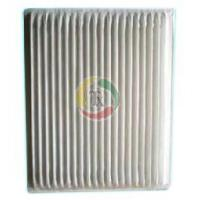 China Cabin Air Filter 1004051 (TX055) on sale