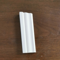 China Residential White 656 856 1056 Decorative Casing Moulding wholesale