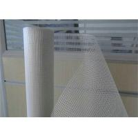 China External Wall Insulation Fiberglass Reinforcing Mesh Special Alkali Resistant wholesale