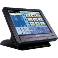 China debit card credit card pos device wholesale