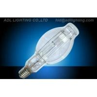 China 1000W/2000W E40 High-power single-ended metal halide lamp wholesale