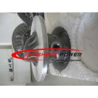 China Turbo Cartridge Core K16 53167100045 Turbo Core Spare Parts k18 Material on sale