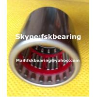 China One Way HFL 1826 Needle Roller Bearings with Drawn Cup Low Noise wholesale