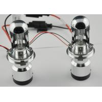 Quality 2 Kit 8000k HID Xenon Replacement Bulbs With HID Headlight Conversion H5202 H16 for sale