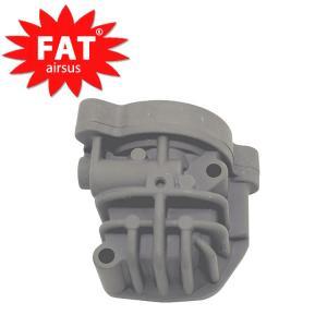 China F02 F01 Air Suspension Compressor Repair Kits / Air Pump Cylinder 37206789450 37206796445 37206864215 wholesale
