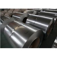 Wholesale ASTM Standard Prepainted Galvanized Steel CoilsThickness Below 1.5mm, Width below 1250mm from china suppliers