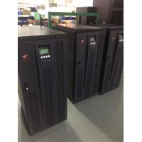 China 3-phase ups 40kva double phase ups system with EPO wholesale