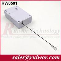 Quality Cord Recoiler | RUIWOR for sale