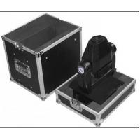 China Orange Aluminum Moving Head Light Case for Stage Performance Events wholesale