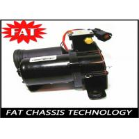 China Ford Air Suspension Compressor Pump For Ford Expedition 07-14 Lincoln Navigator 2007-2014 Shock Absorber wholesale