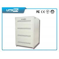 China UPS Battery Cabinet UPS Battery Box With Capacity to Contain 32pcs of 12V 100AH Battery wholesale