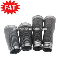 Quality Front and Rear Air Spring Suspension Kits For W221 S350 S500 S / CL - Class for sale
