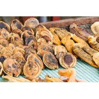 China Edible Seafood Premium Dried Abalone For Instant Food from china wholesale