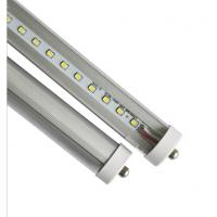0.6m 2FT 10W FA8 Single Pin T8 led tube (GT8-2FT-10W-FA8)