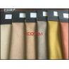 Buy cheap Heavyweight Double Faced Alpaca Wool Fabric , Coat Wool Fabric Keep Warm from wholesalers