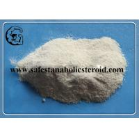 Buy cheap Tren Anabolic Steroid Raw Metribolone Steroids Hormones for Muscle Gain from wholesalers