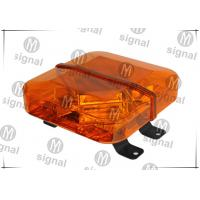 Quality Samll Emergency Vehicle Warning Lights , High Standard Emergency Flashing Lights for sale
