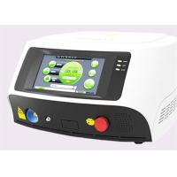 China Surgery Free Laser Lipolysis Machine , Laser Fat Removal Machine Pain Free wholesale