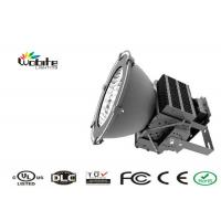 China Industrial High Bay LED Light 200w IP 65 12.5KG Cree XBD 266×260×467 mm on sale