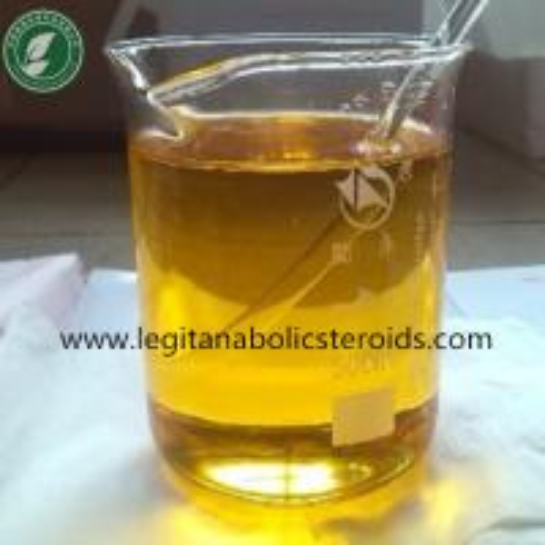 anadrol steriod